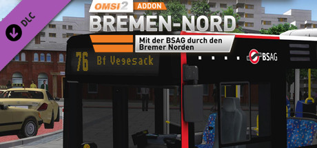 Single bremen nord