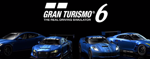 Free Download Games Gran Turismo 5 Full Version for PC Eng ...